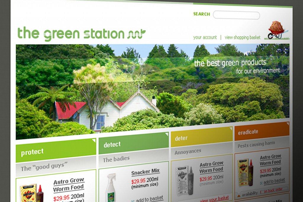 GreenStation-1.jpg