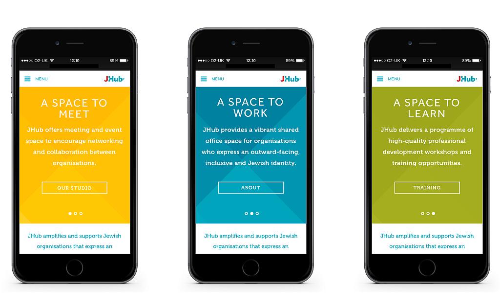 Hub-Homepage-mobile.png