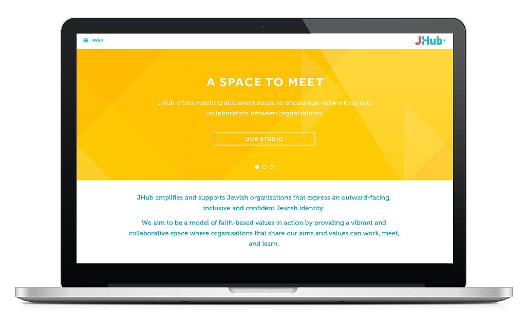 Hub-Homepage.png
