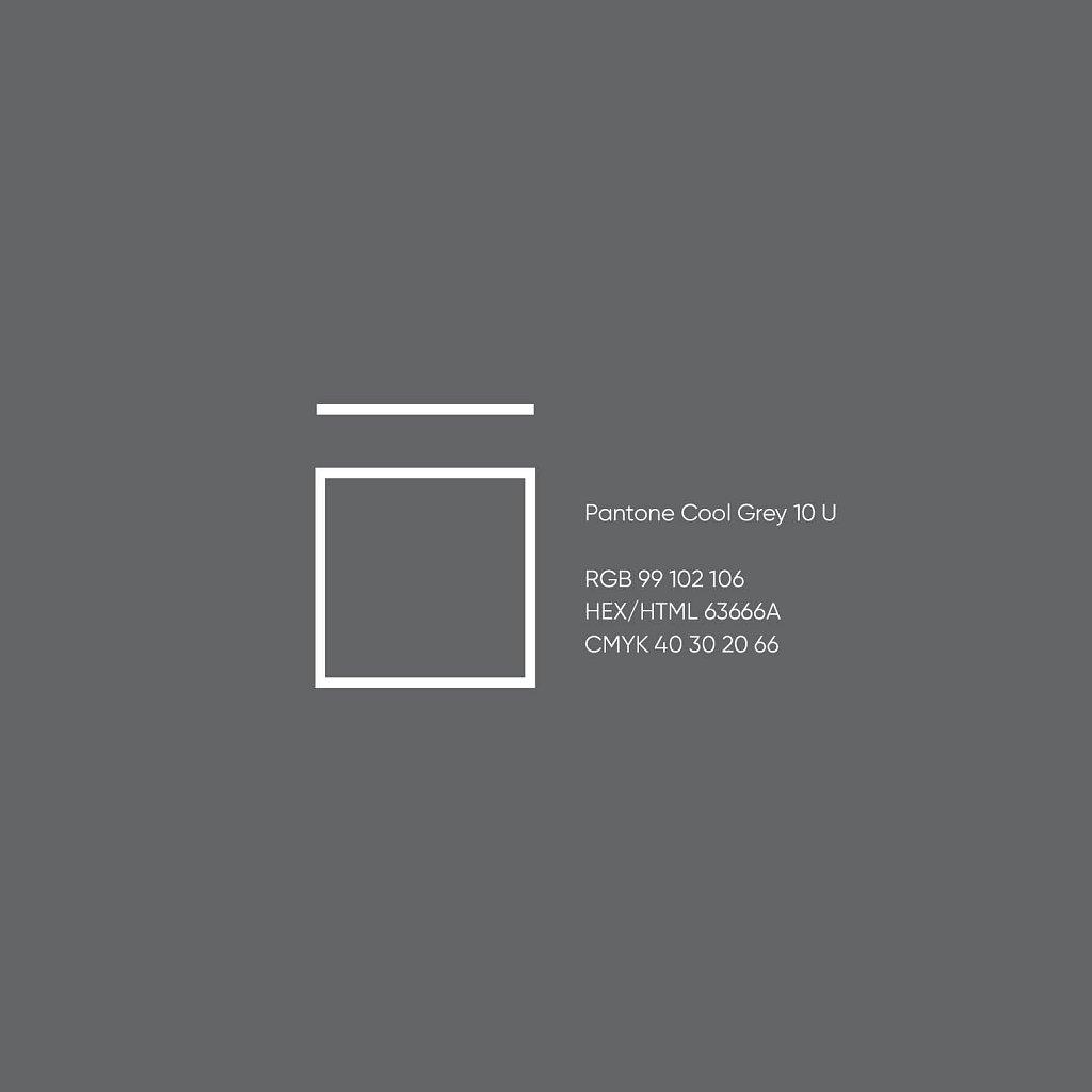 ARC-portfolio-web-logo3.jpg